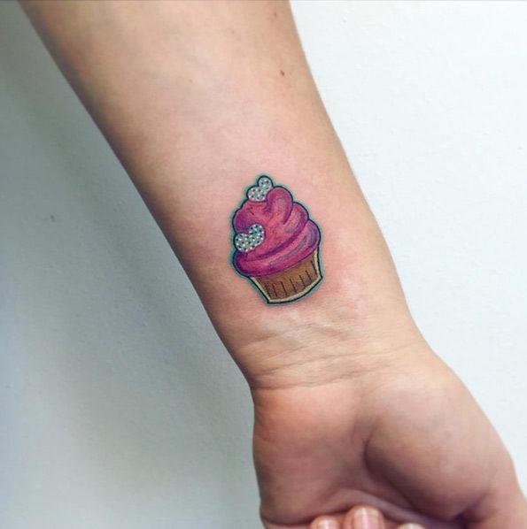 esta_linda_cupcake