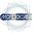 MONDOCASA D
