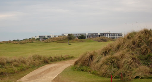 Lykia Links
