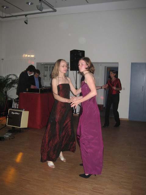 200830JubilaeumGalaabend - Jubilaeumsball-019.jpg