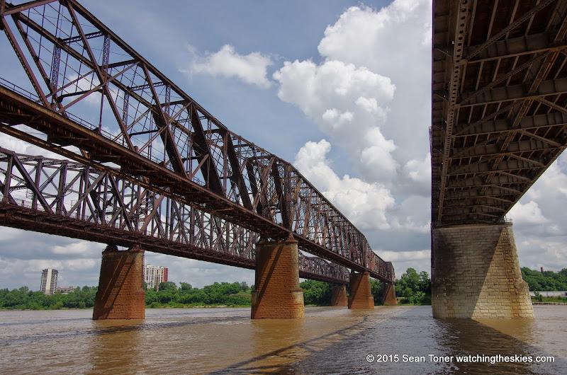 06-18-14 Memphis TN - IMGP1563.JPG