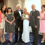 THE WEDDING OF JULIE & PAUL - BBP250.jpg