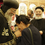 H.H Pope Tawadros II Visit (4th Album) - _09A9567.JPG