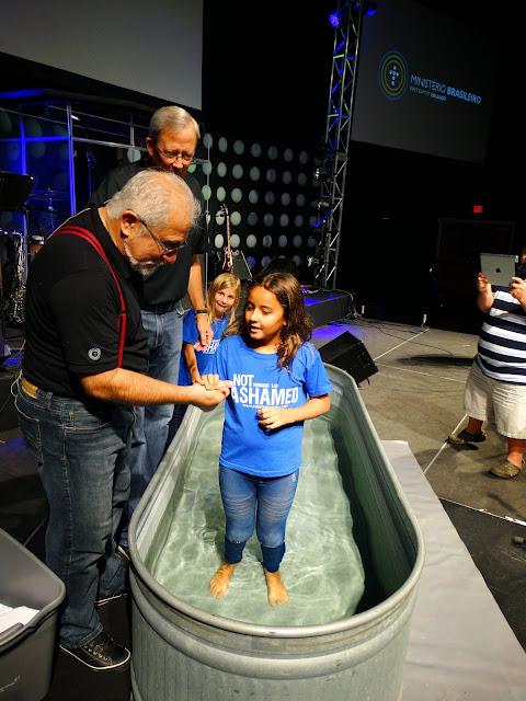 Culto e Batismos 2014-09-28 - DSC06341.JPG