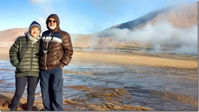 Geiseres-del-Tatio-Atacama-Chile