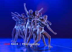 Han Balk Voorster Dansdag 2016-3634.jpg