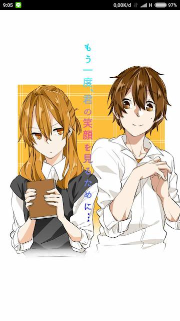 Comico Tonari no seki no Kobayashi-san