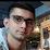 danish sarwar's profile photo
