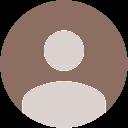 Justyna Maziak