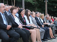 Az ünnepségen résztvevő vendégek.JPG