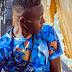 MEJA KUNTA x MR BLUE - MAMU REMIX | Download New song