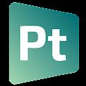 PocketTV - SST icon