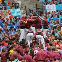 XXV Concurs de Tarragona  4-10-14 - IMG_5635.jpg