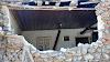 Νέος σεισμός 5,9 Ρίχτερ στην Ελασσόνα - Συνεχίζονται οι μετασεισμοί