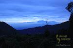 2013.06.13-16 - Mount Bromo & Probolinggo