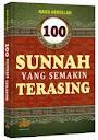 100 Sunnah yang Semakin Terasing | RBI