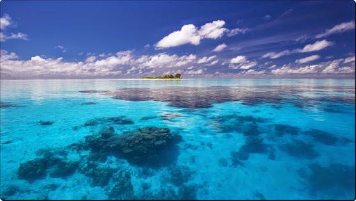Distant Island, Maldives.jpg
