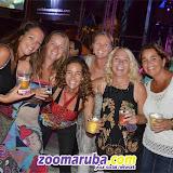CaribbeanSeaJazzFestival4Oct2014