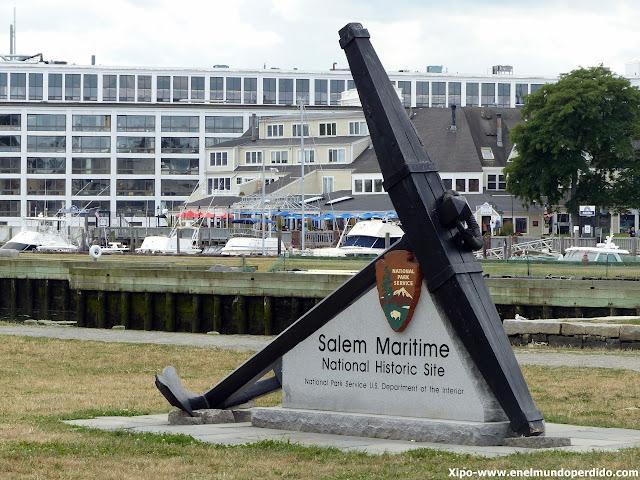 salem-maritime.JPG
