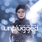Siti_Nurhaliza_-_Unplugged_Album_Cover