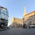 النمسا تُعلن بدء الإغلاق العام بسبب الأعياد حتى 11 أبريل الجاري