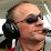 Maarten Berkenbosch's profile photo