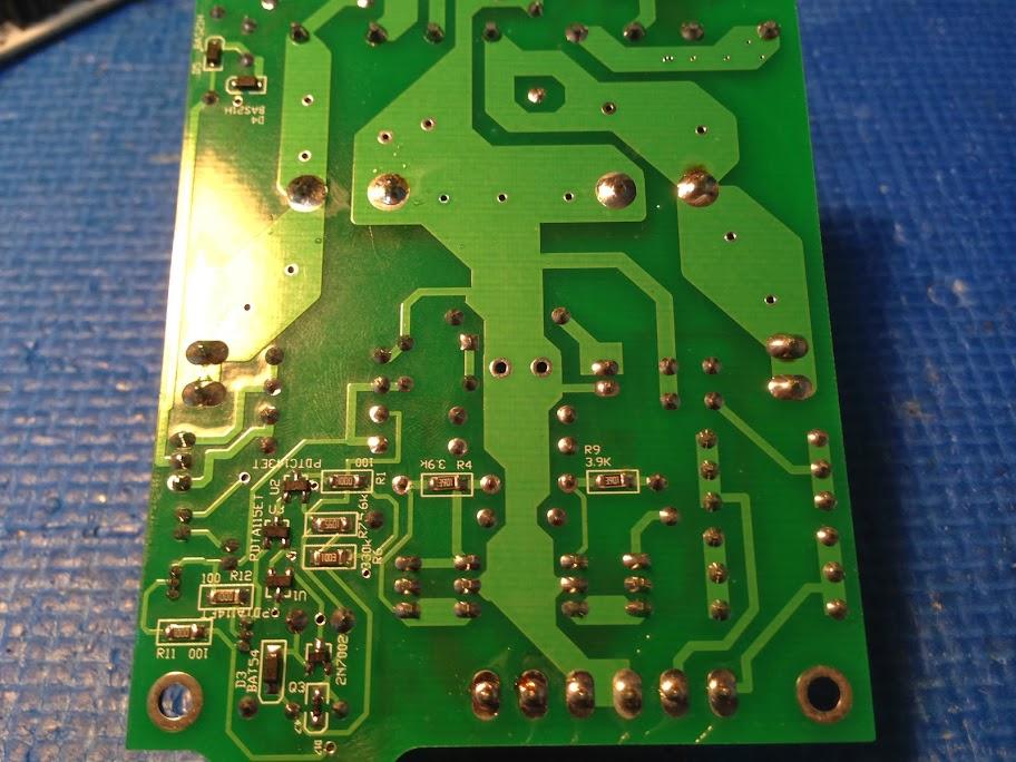 Ampli NX Amp (version originale Hifisonix (Bonsai)) 2014-01-25%252001.07.45