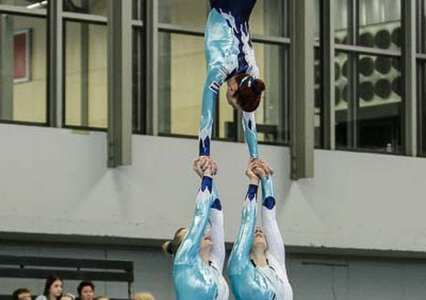 Han Balk Fantastic Gymnastics 2015-9875.jpg