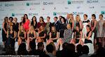 The Class of 2015 - 2015 WTA Finals -DSC_8838.jpg