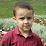 Adnan ÖZDEMİR's profile photo