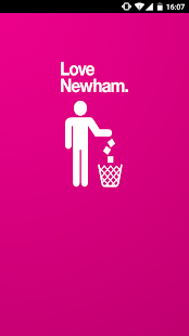 Love Newham- screenshot thumbnail