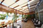 Фото 8 Grand Viking Hotel