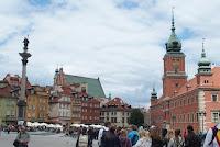 https://picasaweb.google.com/100571438163486629847/WarszawaZdjeciaPaniMSzkody?authkey=Gv1sRgCIelrZS0-dWTkAE#6161065658593032370