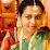 Preetha Anbil's profile photo