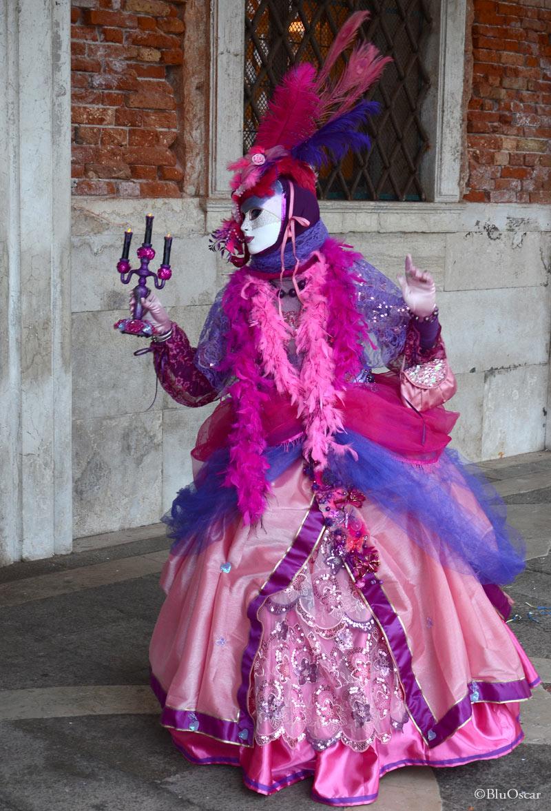 Carnevale di Venezia 18 02 2015 N3