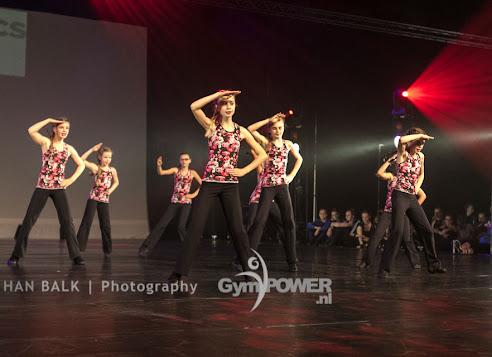 Han Balk FG2016 Jazzdans-8485.jpg