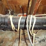 Electrical - DSC01025.JPG
