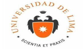 Resultado examen Universidad de Lima Escolares