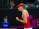 Maria Sharapova - 2015 Fed Cup Final -DSC_8009-2.jpg