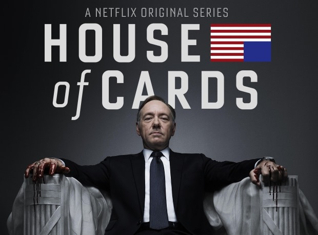 [house-of-cards1]