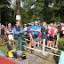 Duchenne triathlon 2009-2.JPG