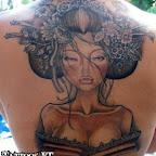 Tatuagem-de-Geisha-Geisha-Tattoo-21.jpg