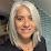 Paula Quirós's profile photo