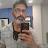 Lucas Cairo avatar image