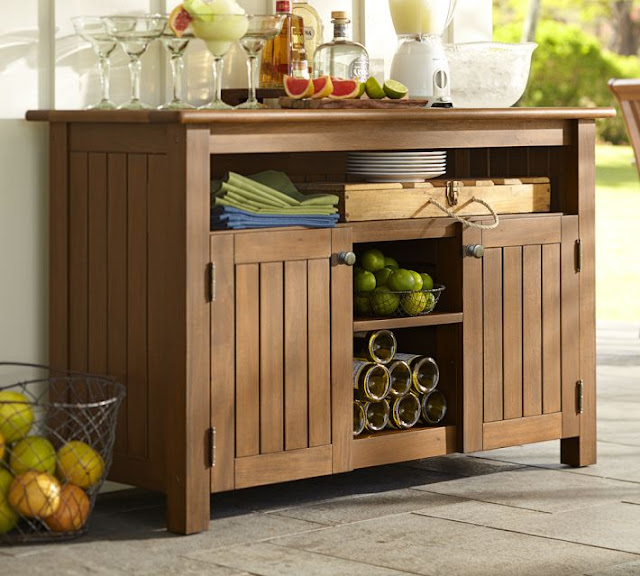 Magnificent Outdoor Bar Furniture Ideas Registry