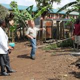 Bezoek nov./dec. 2011 - Bouw Toilet - Oeganda%2Bnov_dec%2B2011%2Bweek%2B1%2B075.jpg
