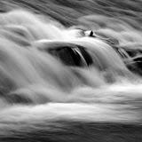 Die Energie des Wassers...