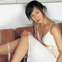 Bomb.TV 2006-05 Misako Yasuda BombTV-ym016.jpg
