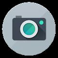 Moto Camera 2 download