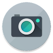 Moto Camera 2